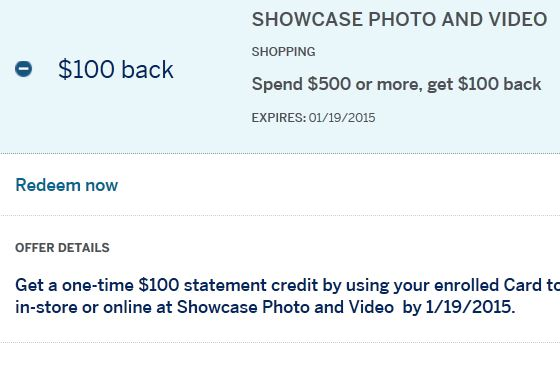 amex_showcase_offer