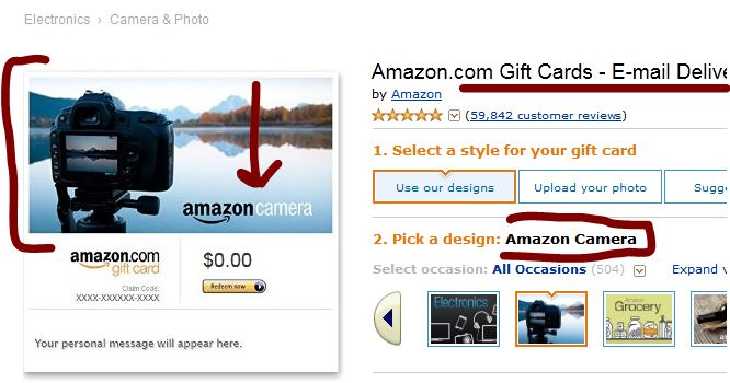 amazon_gift_card_option0