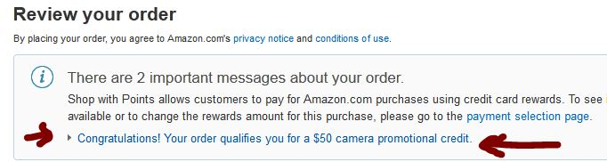 amazon_gift_card_option1