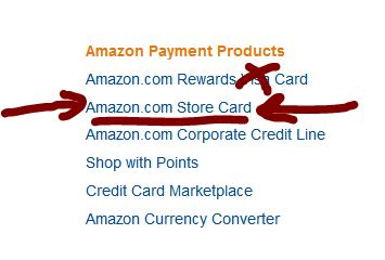 amazon_store_card