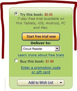 free_ebook_trials