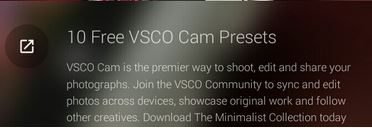 samsung_vsco_cam_free_presets_offer