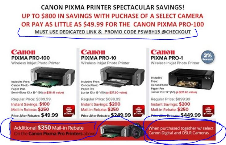 canon_pixma_bh_photoshop_world_2015_mail_in_rebates