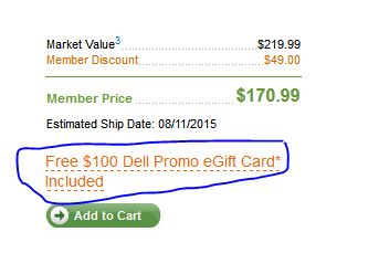 dell_monitor_with_giftcard