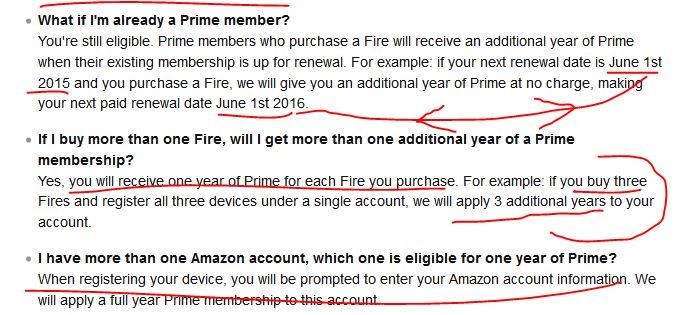 firephone_prime_membership