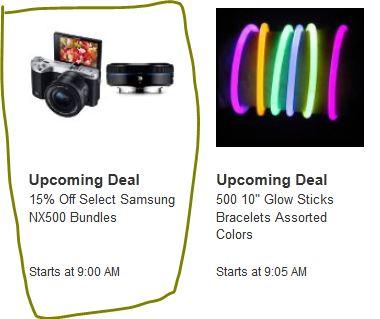 samsung_nx500_lightning_deal