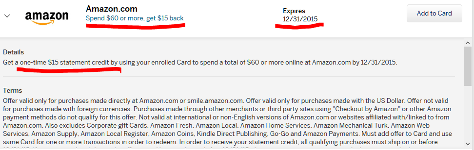 amex_offers_amazon_1560_offer