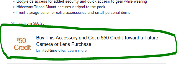 amazon_50promocredit_camera