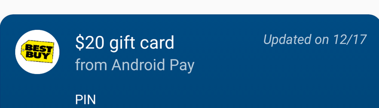 bestbuy_GC_androidpay