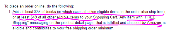 new_amazon_free_shipping_february2016