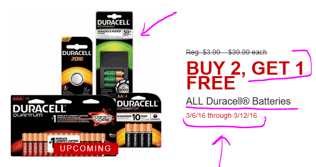 duracell_odp_b2G1
