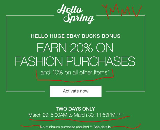 ebay_bucks_fashion
