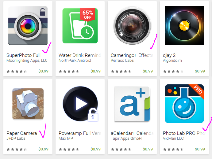 googleplay_photoapp_sale