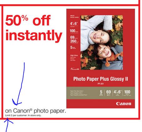 canon_photo_paper_SPLS