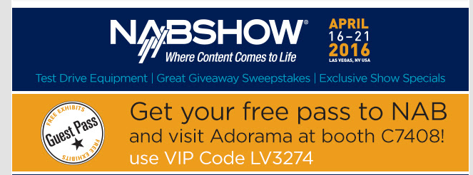 nab_show_coupon