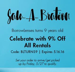bal_rental_coupon