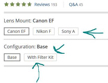 filter_kit_for_tamron