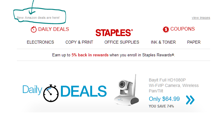 staples_amazon