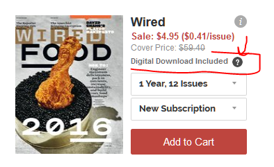 discountmags_print_with_digital