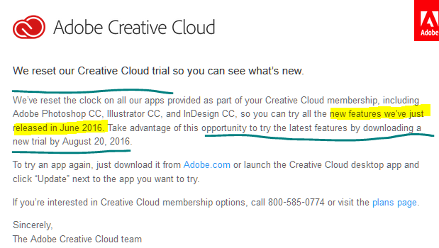 cloud_reset