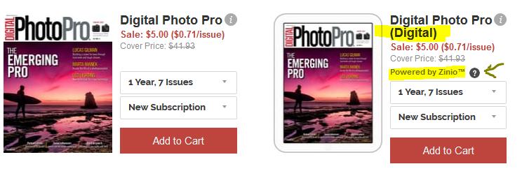 digital_photo_pro_options