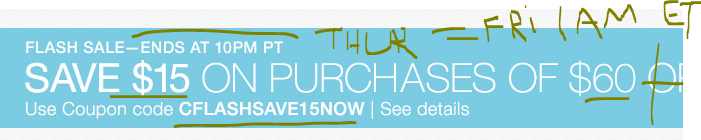 ebay_flash_sale_coupon