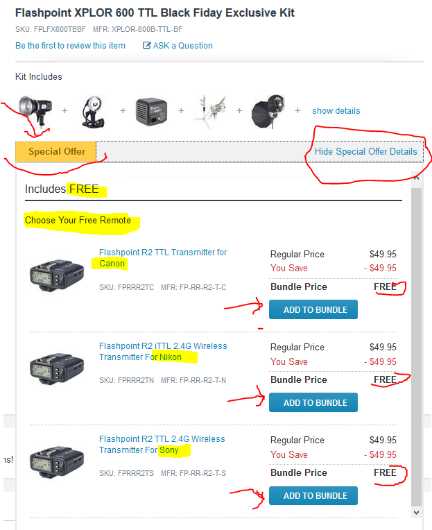 flashpoint_free_transmitter