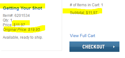 natgeo_incart_discount_getting_your_shot