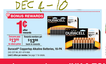 officedepot_duracell_battery_rewards